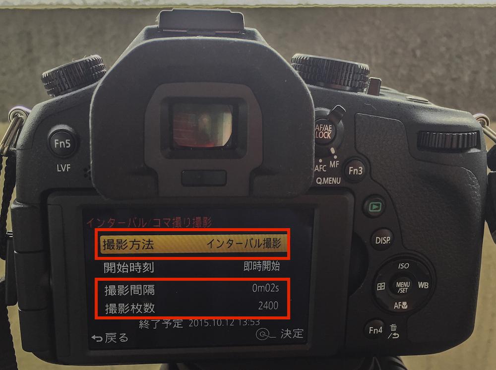 f:id:pc-price:20151012123011j:plain:w650